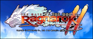 Ragnarok Online II : Legend of the Second sur PC