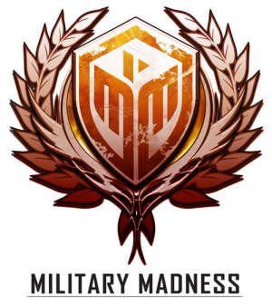 Military Madness : Nectaris sur PS3