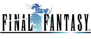 Final Fantasy sur Wii