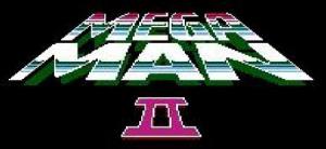 Mega Man 2 sur iOS