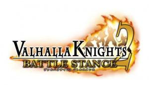 Valhalla Knights 2 : Battle Stance sur PSP