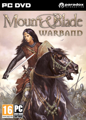 Mount & Blade : Warband sur PC