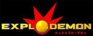 Explodemon! sur PS3