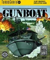Gunboat sur PC ENG