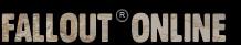 Fallout Online sur PC