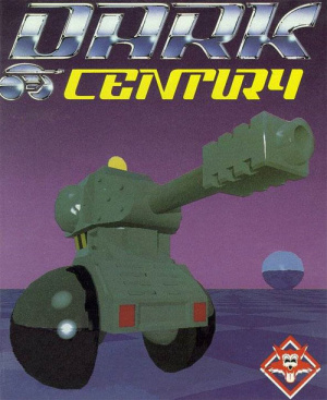 Dark Century sur ST