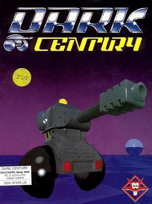 Dark Century sur PC