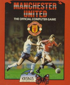 Manchester United sur PC