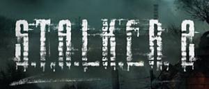 S.T.A.L.K.E.R. 2