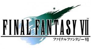 Final Fantasy VII sur PS3