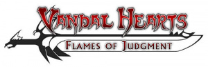 Vandal Hearts : Flames of Judgment sur PS3