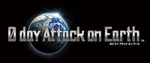 0 Day Attack on Earth sur 360