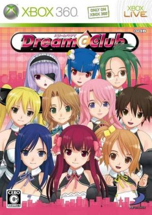 Dream C Club sur 360