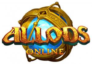 Allods Online sur PC