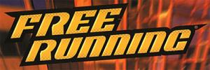 jeux de free run