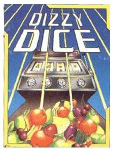 Dizzy Dice sur ST