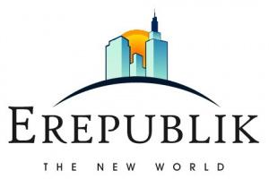 eRepublik sur Web