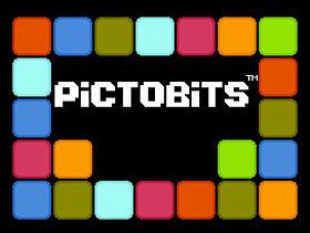Art Style : PiCTOBiTS sur DS