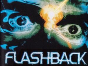 Flashback sur iOS