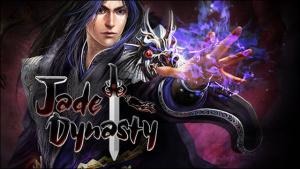 Jade Dynasty sur PC