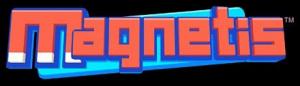 Magnetis sur Wii