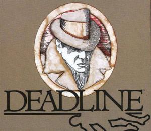 Deadline sur Mac