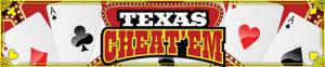 Texas Cheat'Em sur PS3