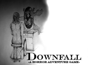 Downfall sur PC