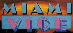 Miami Vice sur ST
