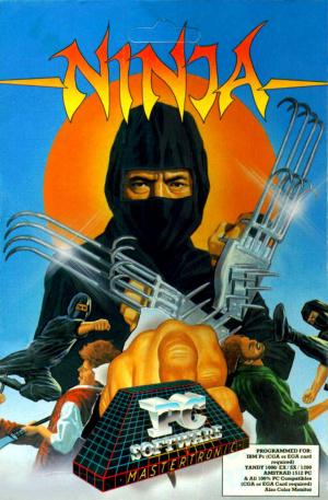 Ninja sur PC