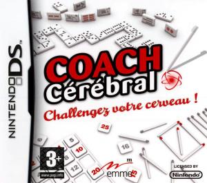 Coach Cérébral : Challengez votre Cerveau