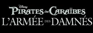Pirates des Caraïbes : L'Armée des Damnés sur PC