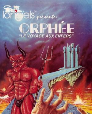 Orphée : Voyage aux Enfers sur PC