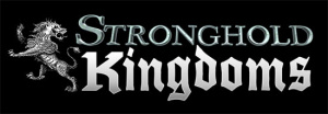 Stronghold Kingdoms sur PC