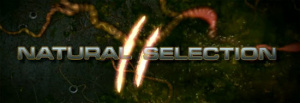 Natural Selection 2 sur PC