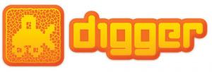 Digger HD sur PS3