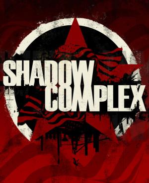 Shadow Complex sur 360