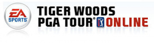 Tiger Woods PGA Tour Online sur Web