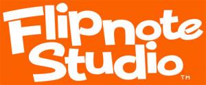 Flipnote Studio sur DS