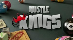 Hustle Kings sur PS3