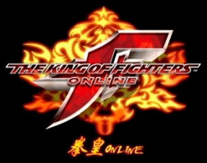 The King of Fighters Online sur PC