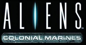 Aliens : Colonial Marines sur DS
