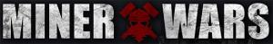 Miner Wars 2081 sur PC