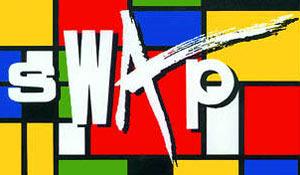 Swap sur Amiga