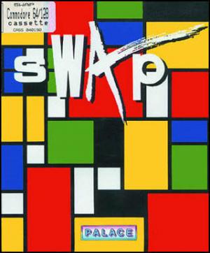 Swap sur C64
