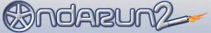 Ondarun 2 sur Web