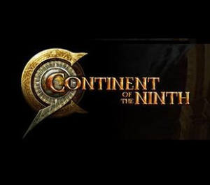 Continent of the Ninth Seal sur PC