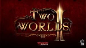 Two Worlds II sur Mac