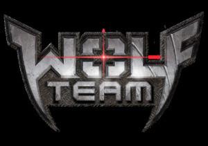Wolfteam sur PC