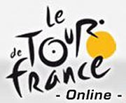 Le Tour de France Online sur Web